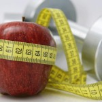 Apple – Nutrition facts
