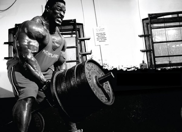 Ronnie-Coleman-back-workout-09-600x434.j