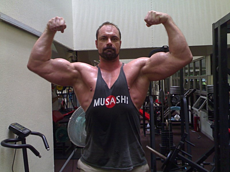 do steroids work fast