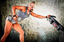 How to Improve your Repetitions