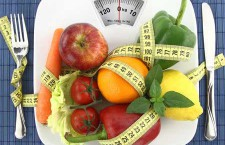 How to Lose 5 kg in Five Days With Medical Diet