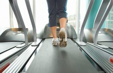 7 Mistakes That are Often Made Before Going to the Gym