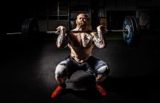What to Know about Pro Hormones and Anabolic Steroids