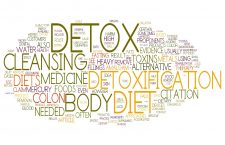 Diet and Detox Supplements – How They Work
