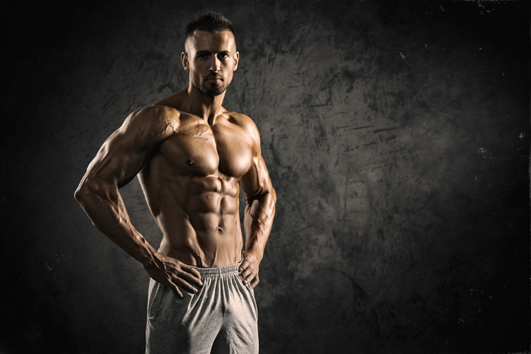 The Benefits Of Having a Strong Body And Mind