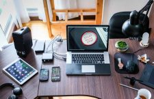Personalizing the Work from Home Experience