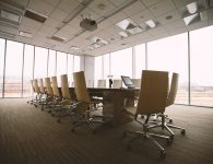 How to Host COVID-Safe Meetings