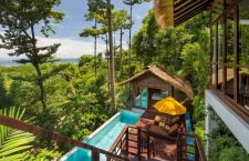 Five destinations for an unforgettable babymoon