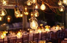 Hotel Manager Tips: How to Influence a Planner's Venue Selection