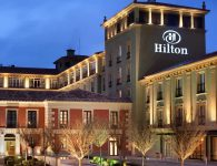 WHAT IS BETTER: BOUTIQUE HOTELS OR HOTEL CHAINS?