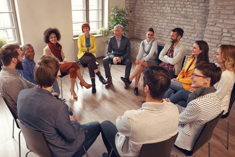How Going to a Drug and Alcohol Rehab Can Help You